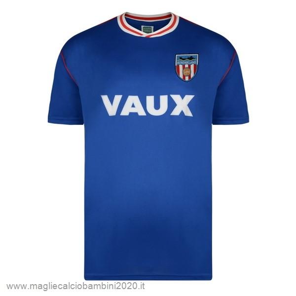 Kit Divise Calcio a poco prezzo outlet online